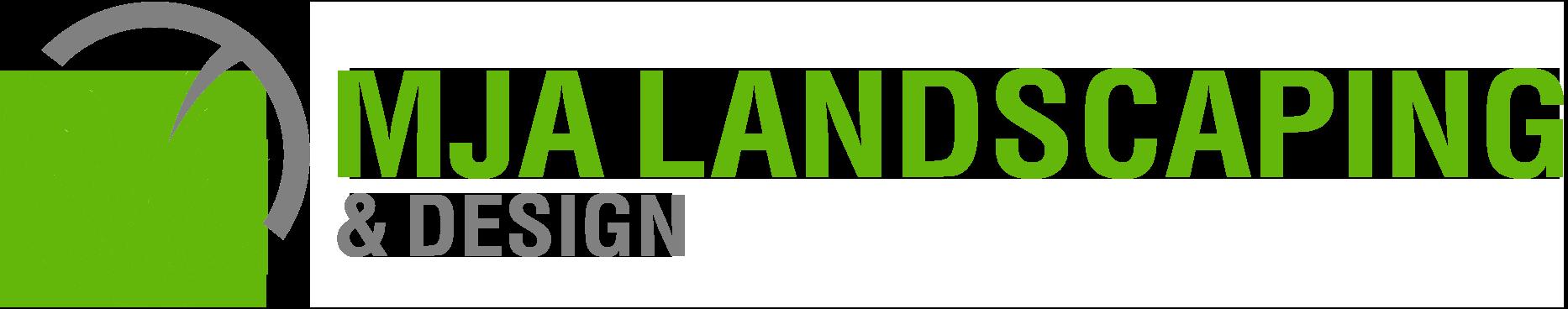 MJA Landscaping & Design